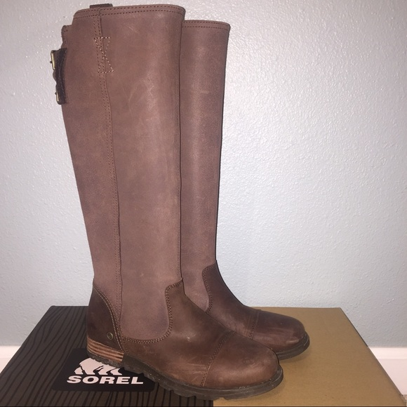 cc22487d50d Sorel Major Tall Boots. M_5890d9eaf0137dacac00eb3c