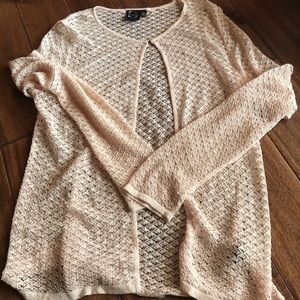 thyme Sweaters - Thyme sweater large