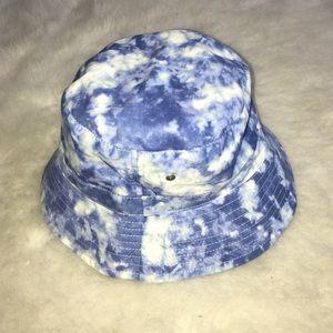 Aeropostale Other - Aeropostale bowl hat REVERSIBLE