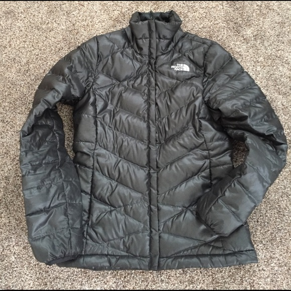 c3a4a3f81 Women's North Face Down Aconcagua Jacket 550 fill