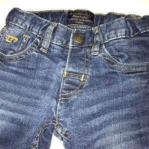 Mayoral Other - Mayoral & Co Jeans