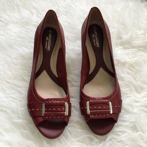 Naturalizer Shoes - Naturalizer Comfort Size 7.5