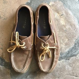 Sperry Top-Sider Other - Sperry Top Sider