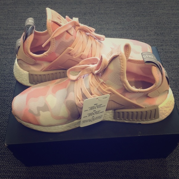 quality design 8b2f9 7c35d germany yeezy boost 350 womens pink mittens 31aed 0438c