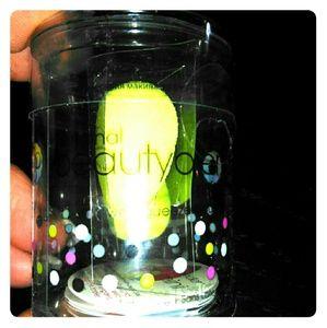 Other - Beauty Blender Original Micro Mini Sponges