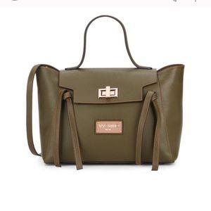 Mario Valentino Handbags - Preowned Valentino by Mario Valentino Camilla
