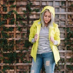 Joules Jackets & Blazers - [Joules]coast jacket