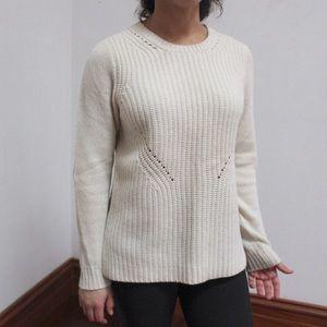 J. Crew Sweaters - J. Crew pullover sweater