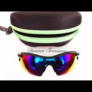 Other - 🍀Unisex Sports Sunglasses
