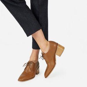Everlane Shoes - clarks phenia carnaby