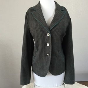 torrid Jackets & Blazers - Lovely Jacket/ Blazer