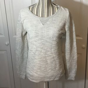 Lou & Grey Tops - Lou & Grey Pullover