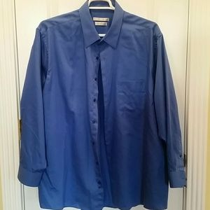 Geoffrey Beene Other - Geoffrey Beene dress shirt
