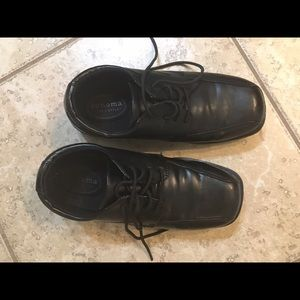 Sonoma Other - Sonoma dress shoes
