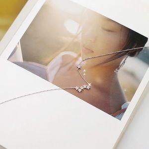 17Basics Jewelry - ✨SALE✨17Basics STELLA necklace