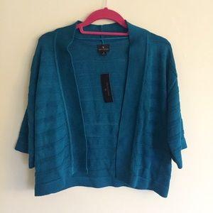 🆕 NWT Worthington Cute Sweater