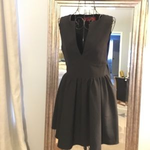 AKIRA Dresses & Skirts - Akira Chicago little black dress