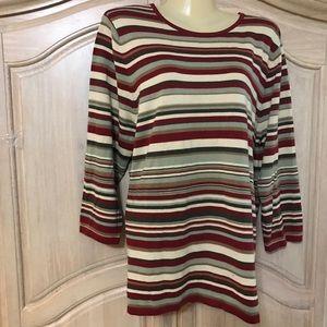 allison daley Sweaters - Designer Allison Daley sweater
