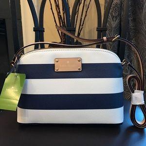 kate spade Handbags - NWT  Kate Spade Sling Bag Authentic