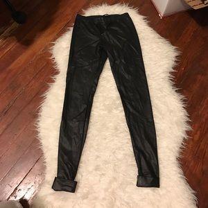 BDG Pants - BDG pants