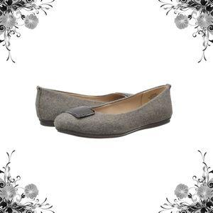 Easy Spirit Shoes - Easy Spirit 'Godana' Flats