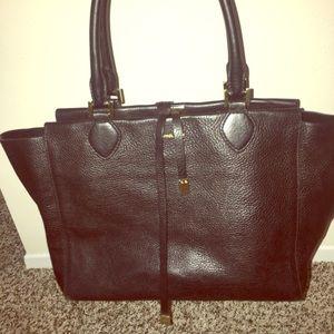 Michael Kors Handbags - MK Miranda