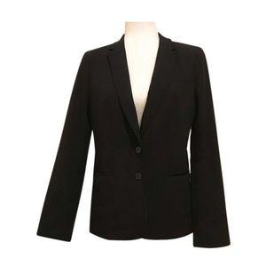 Gerard Darel Jackets & Blazers - EUC Gerard Darel 2 button blazer