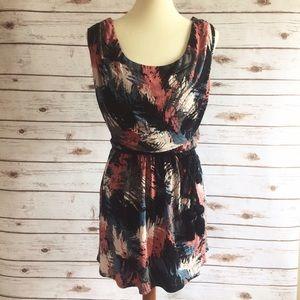 Akiko Dresses & Skirts - Akiko summer dress