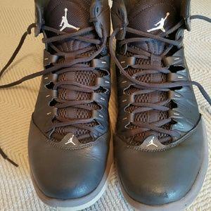 Jordan Other - Jordan Basketball Shoes