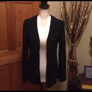 Alex Evenings Jackets & Blazers - LOVELY & CLASSY 'Alex Evenings' dinner jacket