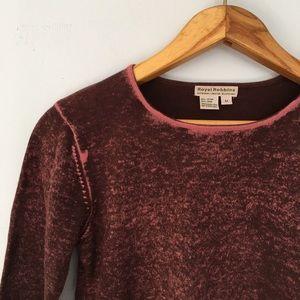 Royal Robbins Sweaters - Royal Robbins Clothing Line Hiking/Camping Sweater