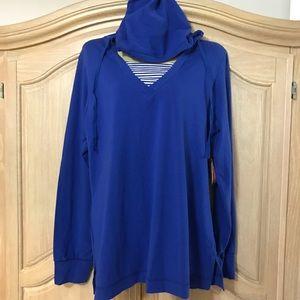 Danskin Sweaters - Designer danskin NEW sweater