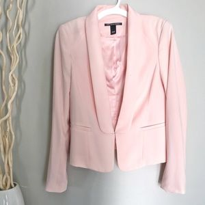 VS Tuxedo Jacket