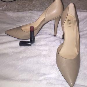a.n.a Shoes - Shoes