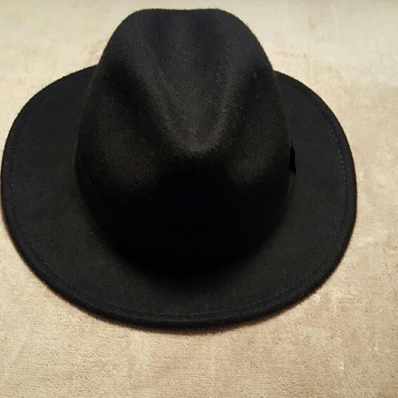 43938f863b9 H M Other - Men s H M Fedora Hat