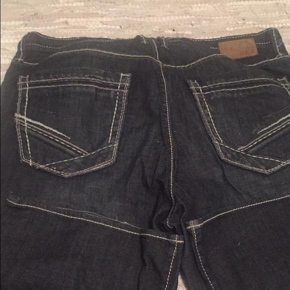 BKE Jeans - FLASH SALE! ✨✨Men's BKE Tyler Jean