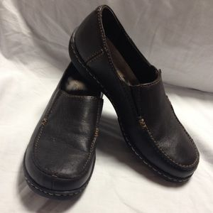 Eastland Shoes - Eastland brown loafers 8
