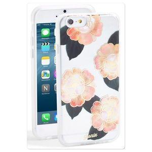 sonix Accessories - New Sonix Clementine iPhone Case 6+