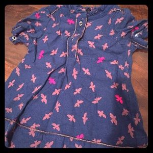 Little Marc Jacobs Other - Marc Jacobs Dress