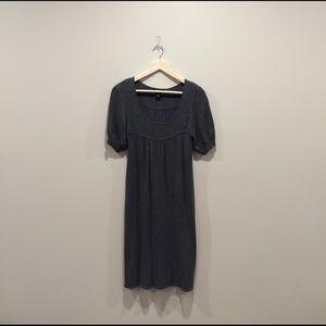 BCBGMaxAzria Dresses & Skirts - BCBGMaxazria Sweater Dress XS