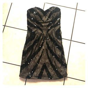 Cinderella Divine Prom/ Formal Dress Size 4
