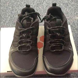 Vivo barefoot Shoes - Vivo barefoot shoe. Size 9.5