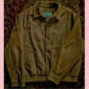 Hickey Freeman Other - Hickey Freeman casual jacket