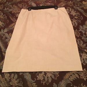 Alex Marie Dresses & Skirts - Alex Marie Skirt