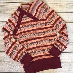 Brooklyn Industries Sweaters - Brooklyn Industries Sweater