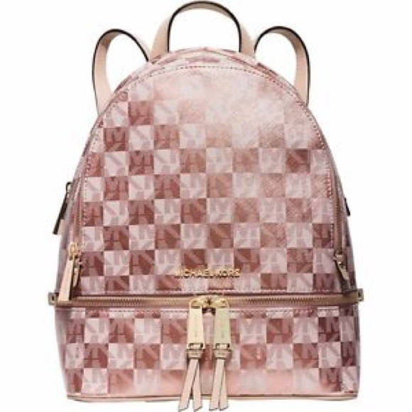 5dcde91b1b90 MICHAEL Michael Kors Bags