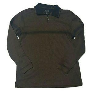 Haggar Other - Haggar sweater.