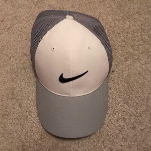 Nike Other - Men's Nike Vapor Golf Hat