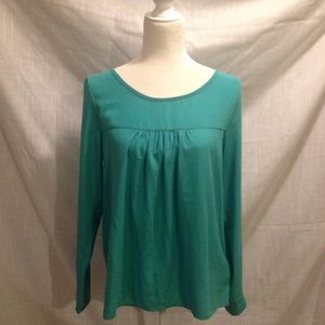 Everly Tops - Every long sleeve top