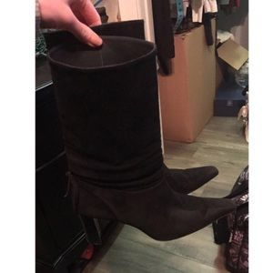 Stuart weitzman boots FLASH SALE